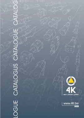 4K Electrotechnical products